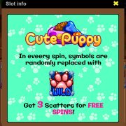 cute_puppy_rules