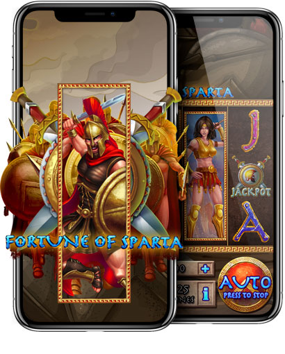 fortune_of_sparta_preview_mobile