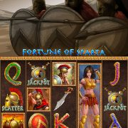 fortune_of_sparta_reels