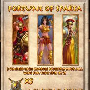 fortune_of_sparta_rules