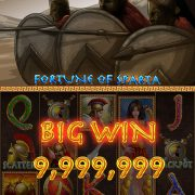 fortune_of_sparta_win_bigwin