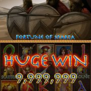 fortune_of_sparta_win_hugewin