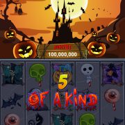 halloween_5oak