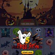 halloween_free_spins