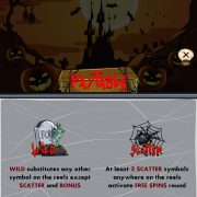 halloween_paytable-1