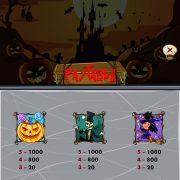 halloween_paytable-2