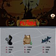 halloween_paytable-3