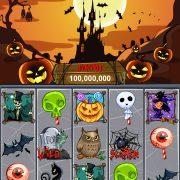 halloween_reels