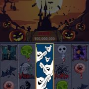 halloween_win_col