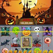 halloween_winline