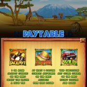 king_of_wild_paytable-1