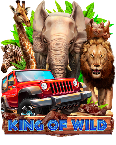 king_of_wild_preview
