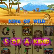 king_of_wild_win_5oak