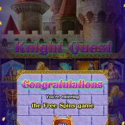 knight_quest_popup-1