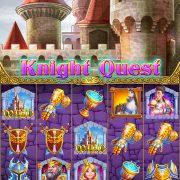 knight_quest_reels