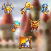 knight_quest_symbols-2