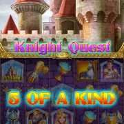 knight_quest_win_5oak