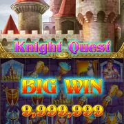 knight_quest_win_bigwin