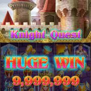 knight_quest_win_hugewin