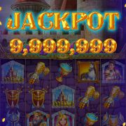 knight_quest_win_jackpot