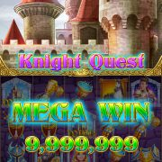 knight_quest_win_megawin