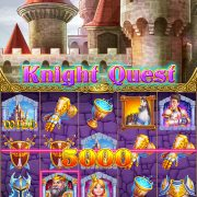 knight_quest_winline