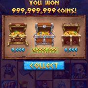 legend_of_viking_bonus_game_2