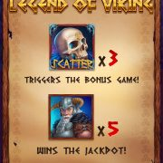 legend_of_viking_game_info
