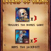 legend_of_viking_game_info