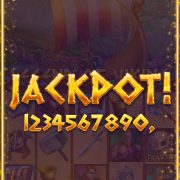 legend_of_viking_jackpot