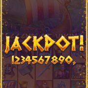 legend_of_viking_jackpot