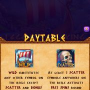 legend_of_viking_paytable-1