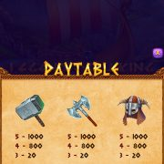 legend_of_viking_paytable-3