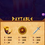 legend_of_viking_paytable-4