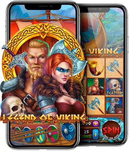 legend_of_viking_preview_mobile