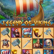 legend_of_viking_reels
