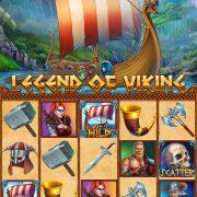 legend_of_viking_reels