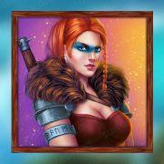 legend_of_viking_symbols-2