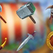 legend_of_viking_symbols-3