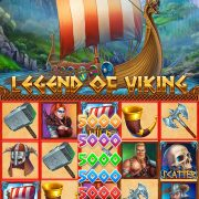 legend_of_viking_win