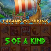 legend_of_viking_win-5_of_a_kind