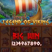 legend_of_viking_win_bigwin