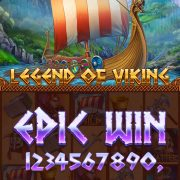 legend_of_viking_win_epicwin