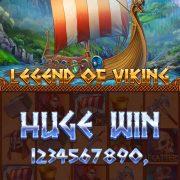 legend_of_viking_win_hugewin