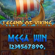 legend_of_viking_win_megawin
