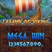 legend_of_viking_win_megawin