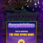 lucky_vegas_popup-1