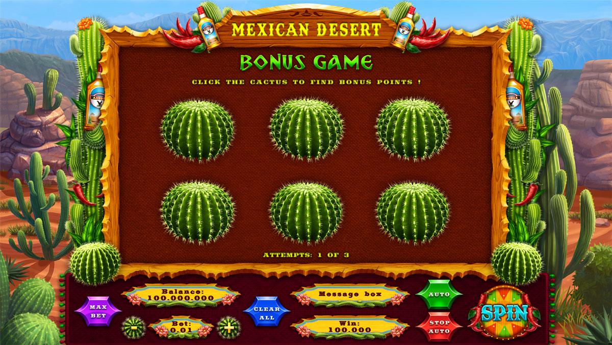 mexican_desert_bonus-game-1