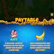 monkey_jackpot_paytable-1