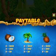 monkey_jackpot_paytable-3